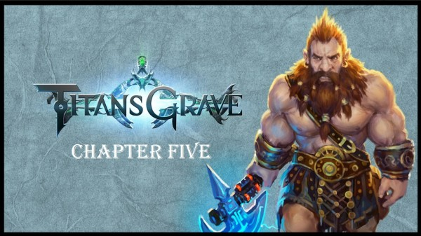 Titansgrave_Chapter5_feature