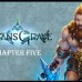 Titansgrave Episode 5 – Staff of Forlorn Hope