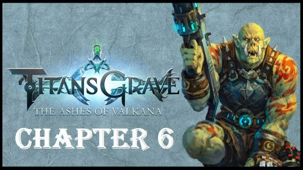 Titansgrave_Chapter6_feature