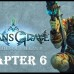 Titansgrave: Chapter 6