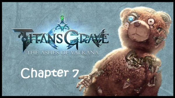 Titansgrave_Chapter7_feature