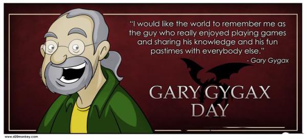 GaryDay2