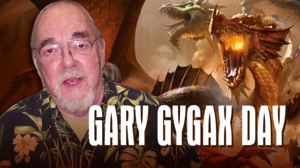 garygygax_1-970x545