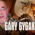 Roll A D20 Today, Happy Gary Gygax Day