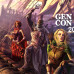 Gen Con 2015 – Rage of Demons Storyline And Other WOTC Offerings
