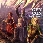 DDO Players Poll – Have You Ever Been To Gen Con?