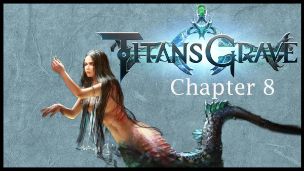 titansgrave_chapter8_feature-1024x576