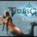 Titansgrave Chapter 8 – Finding the Portal