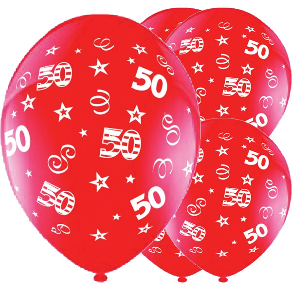 50th Birthday Party Decorations DDO Players News Podcast Episode Coming Soon