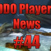 DDO Players News Episode 44 The Tesla Guy
