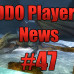 DDO Players News Episode 47 The Cake Is NOT A Lie