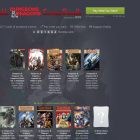 Humble Bundle Dungeons And Dragons Comics Bundle