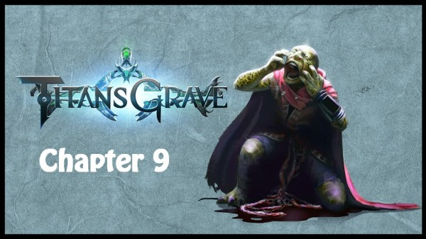 Titansgrave_Chapter9_feature