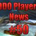 DDO Player News Episode 50 Strahd's Tears