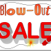 Bundle Blowout Sale