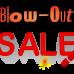 Bundle Blowout Sale