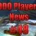 DDO Player News Episode 48 Chris Perkins Trumps All