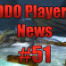 DDO Players News Episode 51 Cosmetic Pet Sanctuary