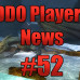 DDO Players News Episode 52 The Portals Are Lie