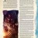 Sword Coast Adventure's Guide Previews For Extra Life
