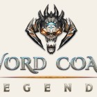 Sword Coast Legends Delayed Again