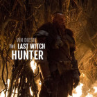 Vin Diesel Talks Dungeons And Dragons And The Last Witch Hunter