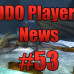 DDO Players News Episode 53 The Devil's RNG