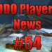 DDO Players News Episode 54 Slice, But No Dice