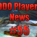 DDO Players News 55 The Twerking Gnomes Of Gnomageddon