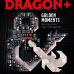 New Issue Of Dragon +