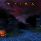 The Night Revels Guide And Loot