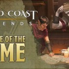 Sword Coast Legends: State of the Game