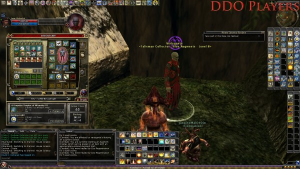 ScreenShot00440