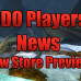 New DDO Store Preview Video
