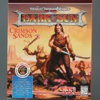 A Look Back At Dark Sun Online With Massively Overpowered