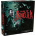 Fury of Dracula Is Now Available