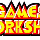 Games Workshop is Being Sued For $62.5M By An FLGS