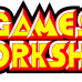 Games Workshop To Open Specialist Design Studio