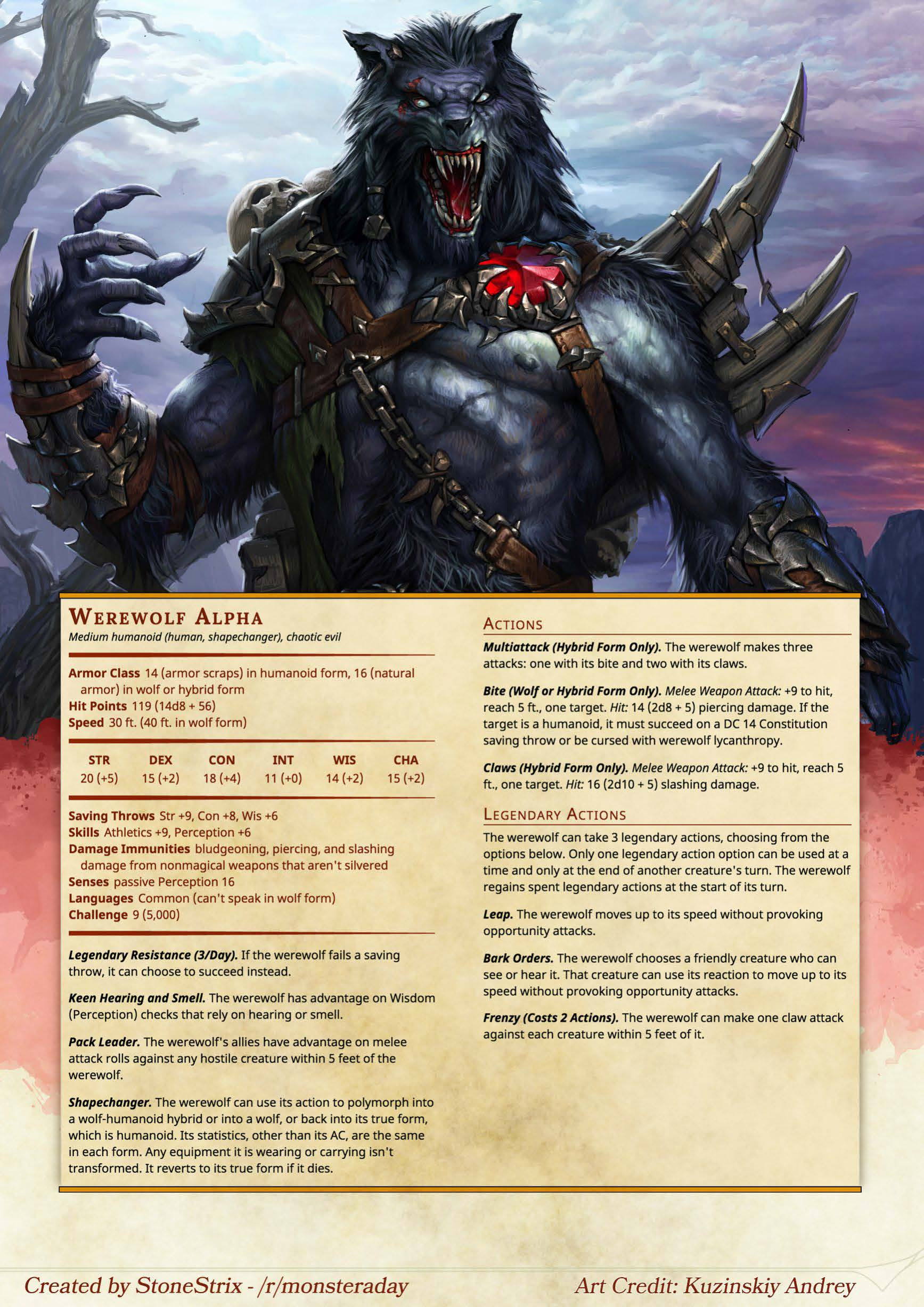 Download d&d 5e monster manual pdf | deconmothinksum.