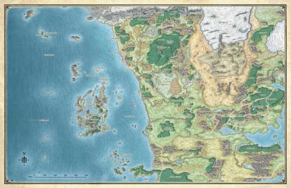 Sword-Coast-Map_HighRes (Small)