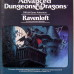 The Mists Of Ravenloft Are Growing