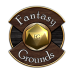 Fantasy Grounds Updated To Include DND 5E SRD