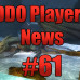 DDO Player News Episode 61 – Two Headed Demon Goats?