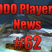 DDO Players News Episode 62 Cheese Makers Of Gnomageddon