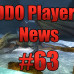 DDO Players News Episode 63 Magical Duct Tape