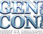 Gen Con 2016 Badge and Hotel Planning Information