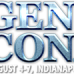 Gen Con to Expand in to Lucas Oil Stadium in 2016