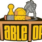Tabletop Season Four Started Today