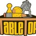 Tabletop Season 4: Status Update