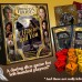 'THE PRINCESS BRIDE: I HATE TO KILL YOU' Dice Game